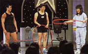 MBC Sunday Night Show