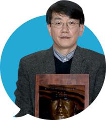 Shon Seok-hui