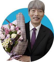 Bae Chul-soo