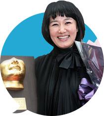 Kim Hye-yeong