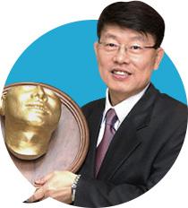 Kang Seok