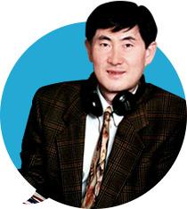 Kim Gi-deok