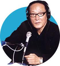 Late Lee Jong-hwan
