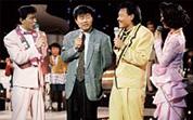 土曜日土曜日は楽しい (1985)