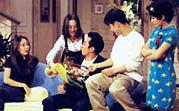 男女6人恋物語 (1996)